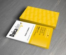 Daicaelec Tarja Comercial