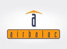 Airbalac Logo
