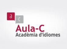 Aula-C Logo