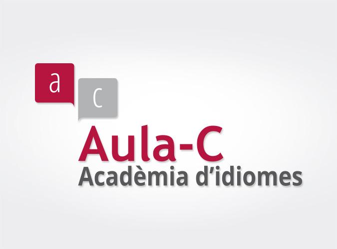 Aula-C_logo