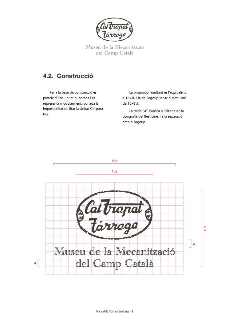 Cal-Trepat-Manual-de-Normes-Grafiques