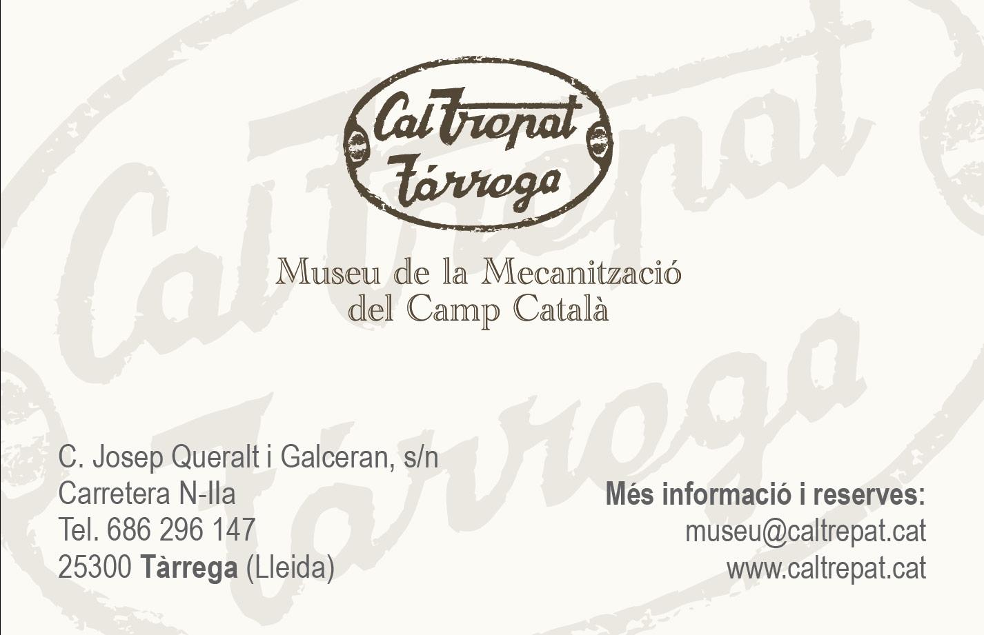 Cal-Trepat-Targeta1