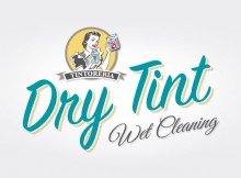 Dry Tint – Logo