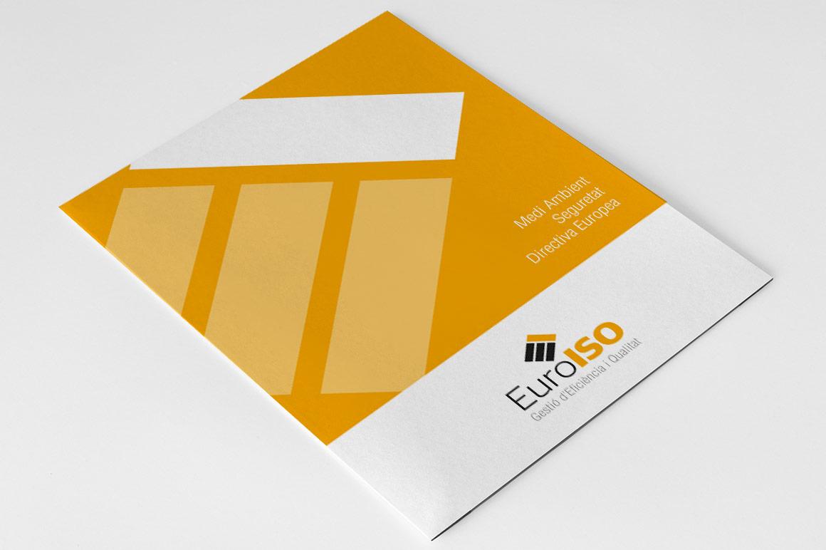 EuroISO-Carteta1