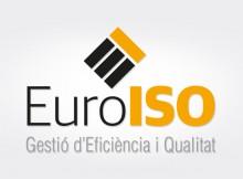 EuroISO – Logo