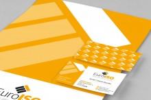 EuroISO – Papereria