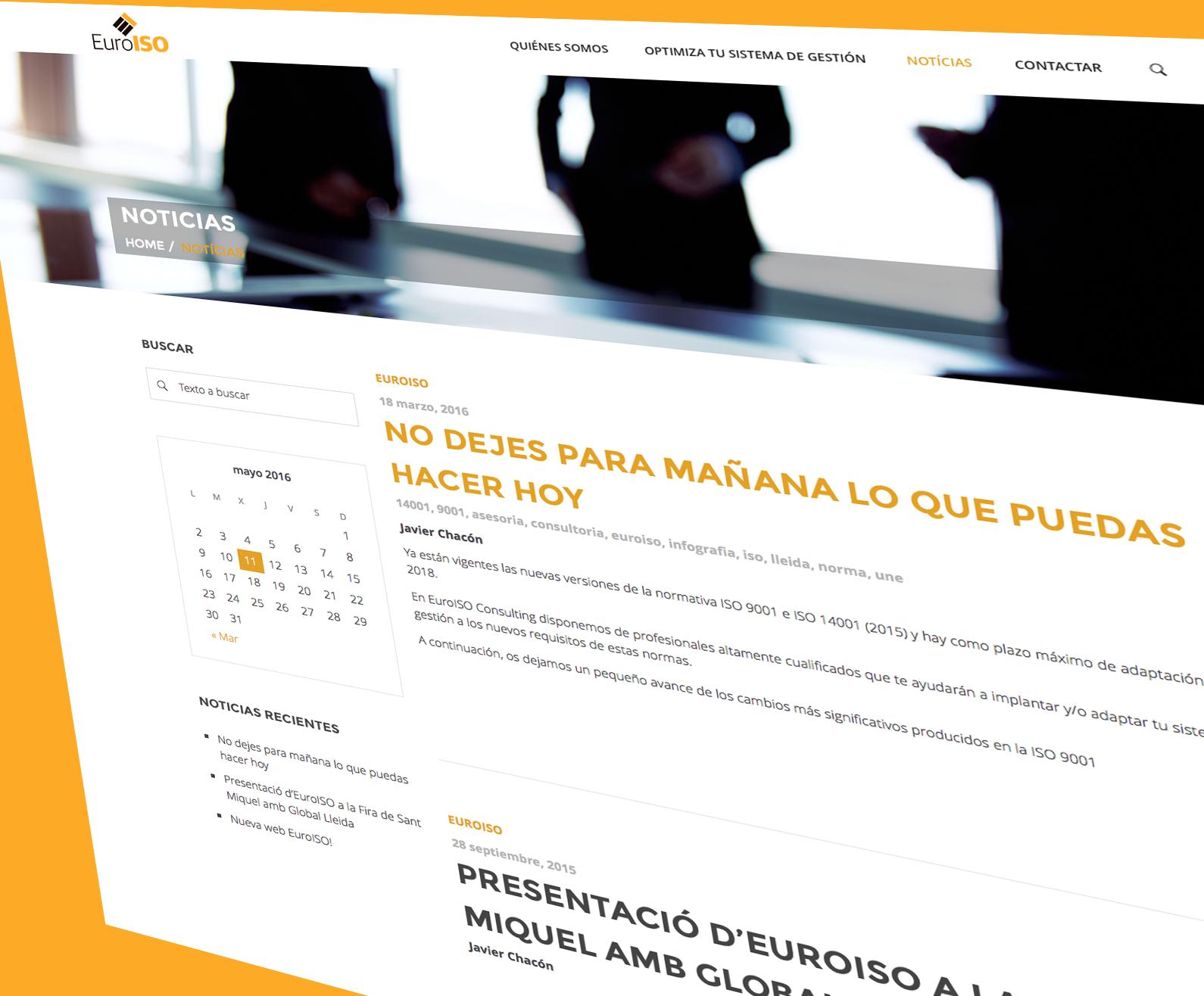 EuroISO-Web-Noticias