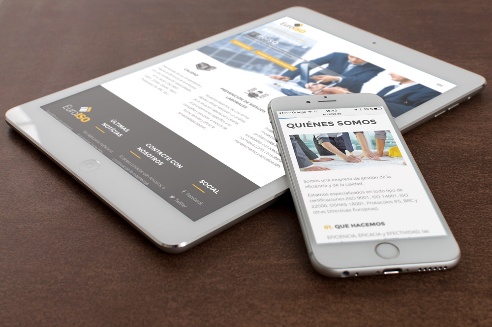 EuroISO-Web-iPad-iPhone