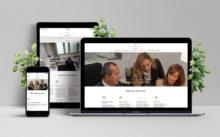 Mercadé Advocats – Web
