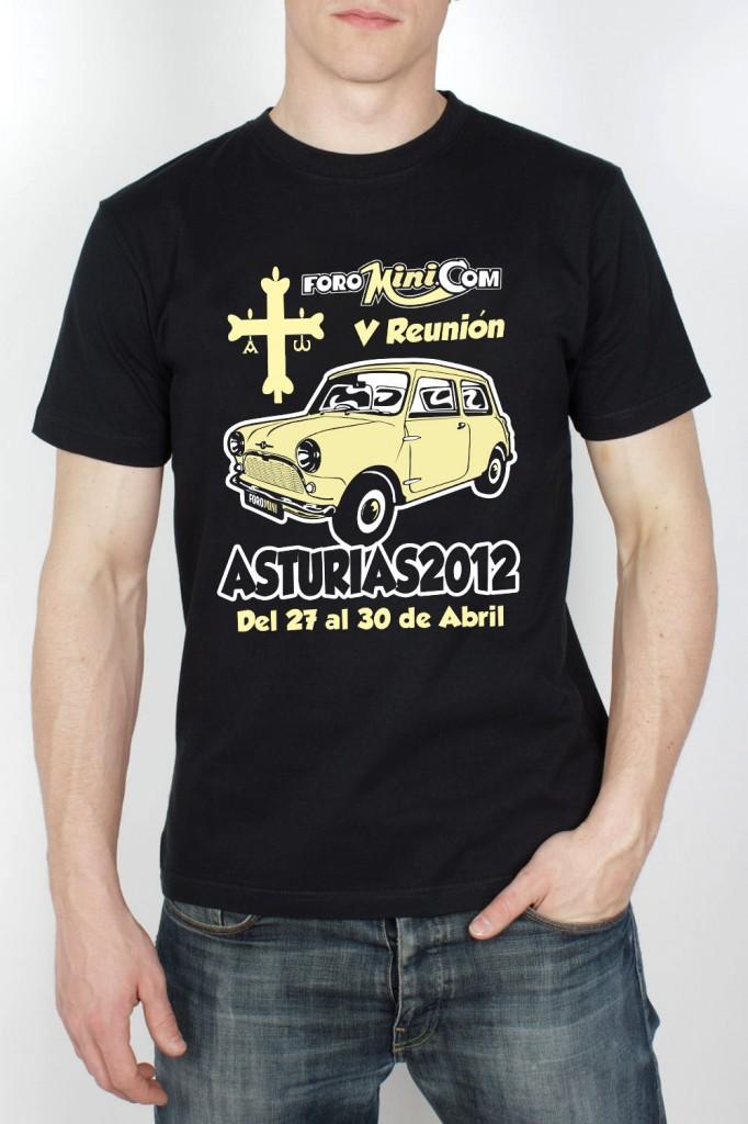 Mini-Asturias-2012