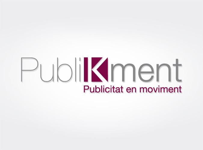 Publikment-Logo