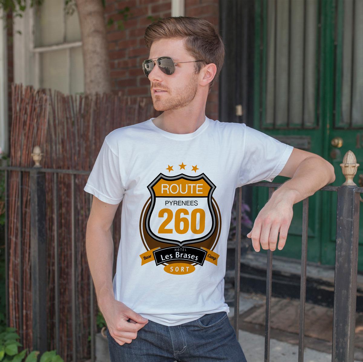 ruta-260-merchandising