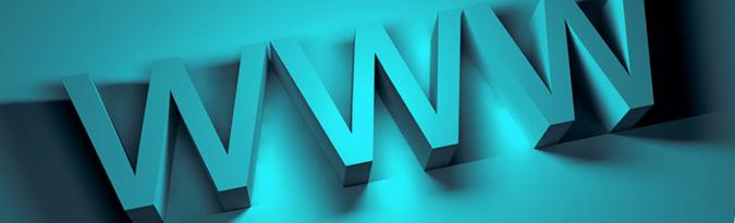 ADIELL - Serveis Web