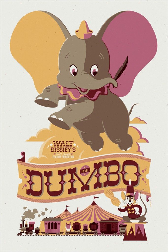 dumbo-682x1024