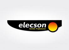 elecson logo