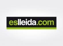 eslleida Logo